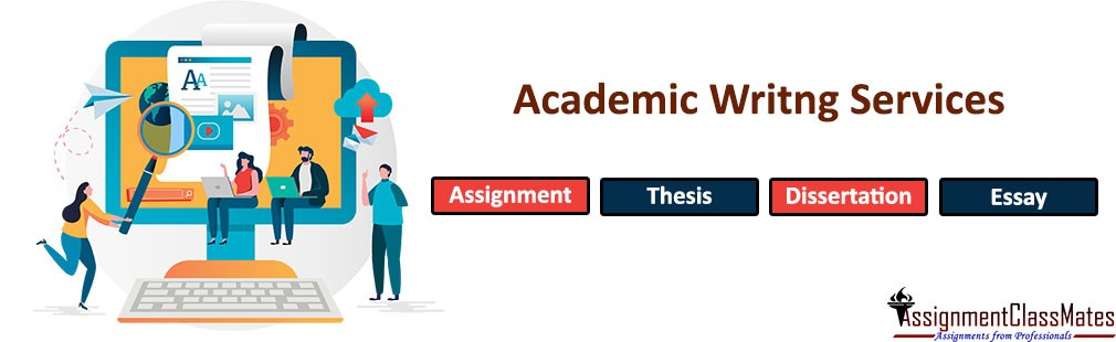 Assignment Writing Services: Budget-Friendly Assignment Writers