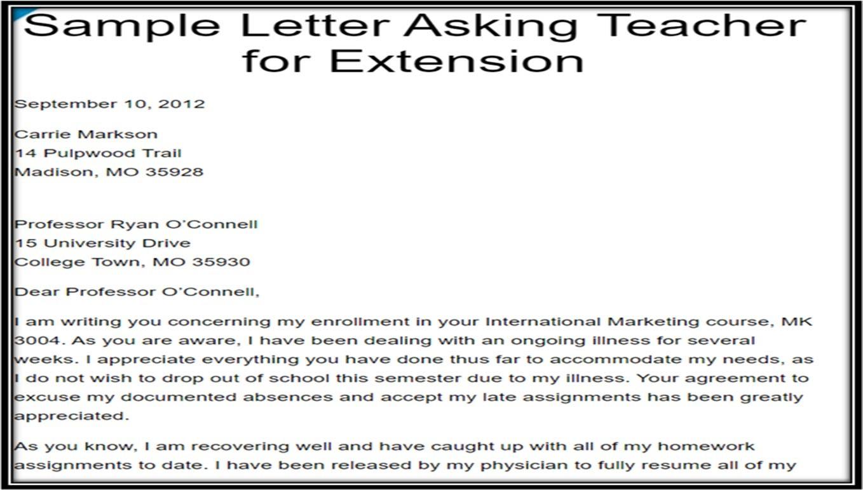 Dissertation extension ivy league college essays